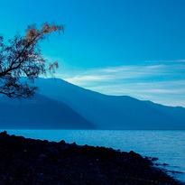 Озера Алтая 3